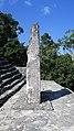 Calakmul-18.jpg