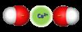 Calcium-hydroxide-3D-vdW.png