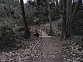Calicanto-barranco - panoramio.jpg