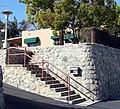 California Bungalow on W. Citrus, Redlands, CA 3-2012 (6979590159).jpg
