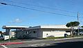 California DMV Eureka CA2.jpg