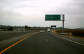 California State Route 37 at White Slough.png