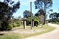 Calle Avenida Nogueira Pinamar - panoramio (8).jpg