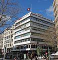Calle Goya 43 (Madrid) 01.jpg