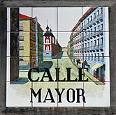 Calle Mayor (Madrid) 03.jpg
