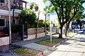 Calle Tomas de Tezanos - panoramio.jpg