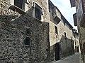 Calle del casco antiguo de Benasque 20180712 173243 Richtone(HDR).jpg