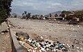 Calle en Nazca - panoramio.jpg