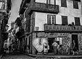 Calles-de-Guimaraes (8796067623).jpg