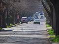 Calles de Talca (8930984714).jpg