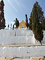Calvario y ermita de la Virgen de la Salud de Sagunto 08.jpg