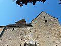 Calviac-en-Périgord église (1).JPG