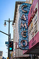 Cameo Theater-4.jpg