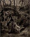 Camille Pissarro - Femme á la chiévre, 1881.jpg