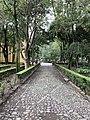 """Camino a la iglesia """"La Conchita"""".jpg"""