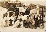 Camp-de-souge-groupe-de-militaires-1935.jpg