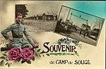 Camp-de-souge 2.jpg