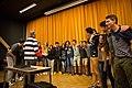 Camp de cohésion des élèves Bachelor (36502676274).jpg