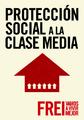Campaña Frei - Clase media.png