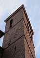 Campanar de la catedral de Sogorb (Alt Palància).JPG