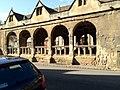 Campden market hall.jpg