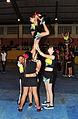 Campeonato Nacional de Cheerleaders en Piñas (9901489685).jpg