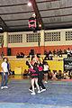 Campeonato Nacional de Cheerleaders en Piñas (9901669743).jpg