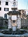 Campile fontaine Gavini.jpg