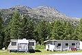 Camping Morteratsch - panoramio (33).jpg