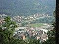 Campo Sportivo - panoramio (3).jpg