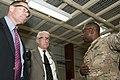 Canadian Ambassador Glenn Davidson visits DFIP 121026-A-JE610-094.jpg