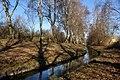 Canal d'Entreroches 09 11.jpg