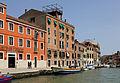 Canale di Cannaregio R03.jpg
