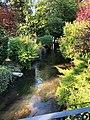 Canals de Pàmias - Jardin.jpg