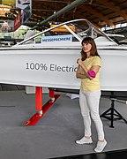 Candela, Interboot 2020, Friedrichshafen (IB200006).jpg