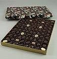 Candy box (3765816851).jpg