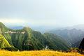 Canion no Pico Monte Negro.jpg