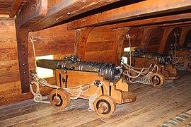 Cannonsof the Vasa IMG 4378.JPG