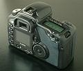 Canon EOS10D back.jpg