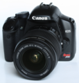 Canon EOS Rebel 450D (Xsi).PNG
