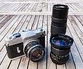 Canon FX 04.jpg