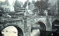 Canongate old Bridge 1900s.jpg