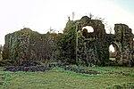 Canonsleigh Abbey (Panoramic)