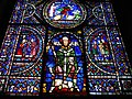 Canterbury Cathedral (St Thomas).jpg