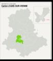 Canton d'Aixe-sur-Vienne-2015.png