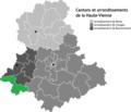 Canton de Saint-Mathieu.png