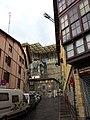 Canton de Santa Maria, subida con fachadas.jpg