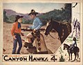 Canyon Hawks lobby card.jpg