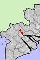 Cao Lanh District.png