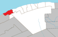Cap-Chat Quebec location diagram.png